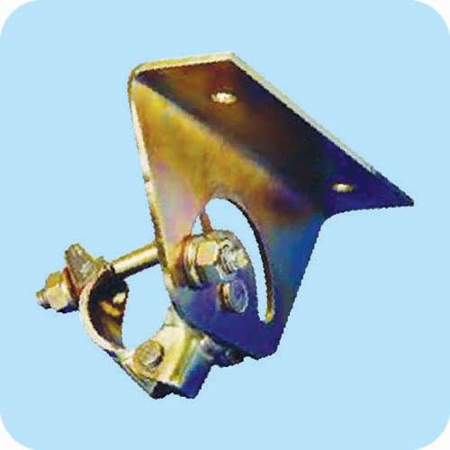 12. Stair Tread Coupler