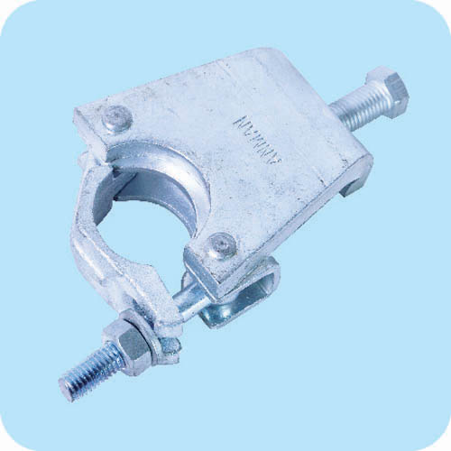 Fix Girder Coupler