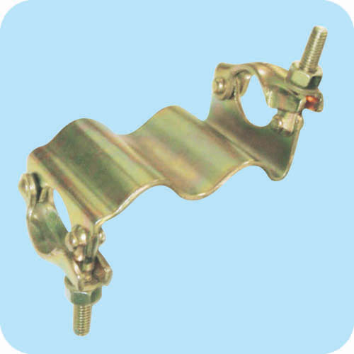 10. Roofing Coupler