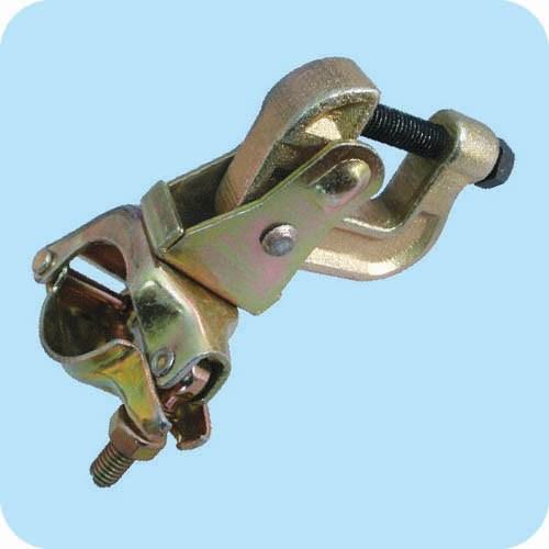 16. Swivel C-Clamp